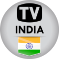 /tv-channels-india