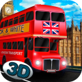 /london-bus-simulator-3d