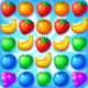 Fruits Bomb Sur PC windows et Mac