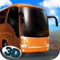/coach-bus-driving-simulator-3d