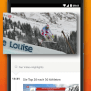 Srf Sport Resultate Livestreams Sport News Apps Bei
