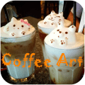/APK_Coffee-Art_PC,13603272.html