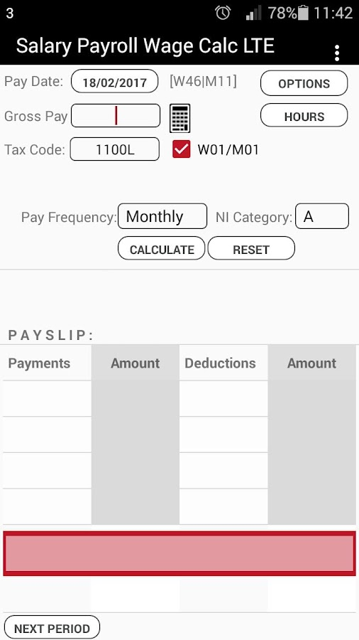 salary tax calculator ma