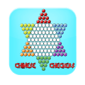 /APK_Chinese-Checkers_PC,46702350.html