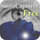 Snore Recorder Free windows phone