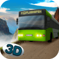 /offroad-hill-bus-driver-3d