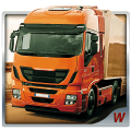 /APK_Truck-Simulator-Europe_PC,72239.html