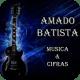 Amado Batista Musica & Cifras windows phone
