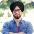 /punjabi-turbans-photo-editor-3