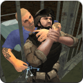 /us-army-prison-survival-game