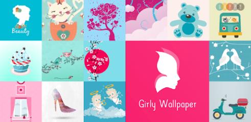 Telecharger Cute Girly Wallpapers Hd Pour Pc Gratuit Windows Et Mac