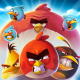 Angry Birds 2 APK apk