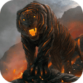 /APK_Fantasy-Creatures-Wallpapers_PC,24040180.html
