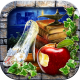 Hidden Objects Fairy Tale windows phone