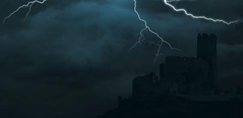 Telecharger Gothique Fond D Ecran Hd Pour Pc Gratuit Windows Et Mac