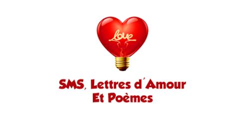 Télécharger Messages D Amour Et Poèmes Pour Pc Gratuit