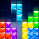 Block Puzzle Classic Plus Sur PC windows et Mac
