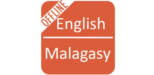 BAIBOLY PC POUR TÉLÉCHARGER MALAGASY