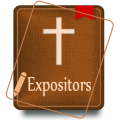 /ar/expositors-bible-commentary