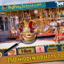 14 New Free Hidden Objects Games Merry Go Round