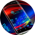 /de/APK_Neon-2-HD-Tapete-Thema_PC,96524.html