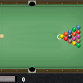 /billar-pro-pool-para-PC-gratis,3412259/