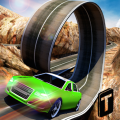 /APK_City-Car-Stunts-3D_PC,44537.html