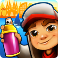 /it/APK_Subway-Surfers_PC,35345.html