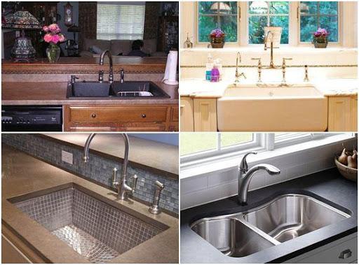 farmhouse kitchen faucet big island 生活必備免費app 厨房水龙头和水槽 不限時免費玩app 3c達人阿輝的app 生活必備免費app推薦 厨房水龙头和水槽線上免付費app下載