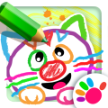 /drawing-for-kids-toddlers