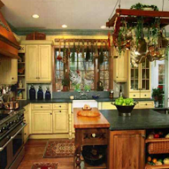 Swag Kitchen Curtains White Hutches For 厨房窗帘 Google Play 上的应用 屏幕截图图片