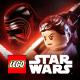 LEGO® Star Wars™: TFA windows phone