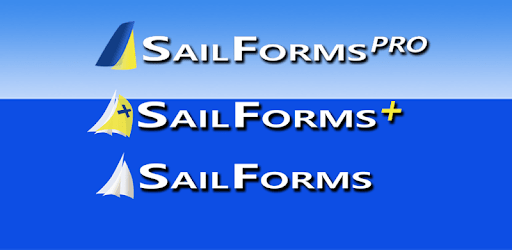 Sailforms Forms Database APK Download For Android (Latest