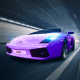 Speed Cars: Real Racer Need 3D windows phone