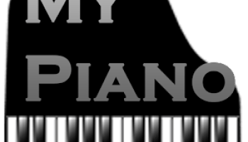 Download Super Piano Keyboard HD lastest version for Android