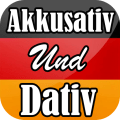 /german-cases-accusative-dative