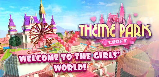 com.survivalcrafting.girls.theme.park.craft.princess.minecraft.pocket.edition.roblox.my.little.pony.real.roller.coaster.tycoon
