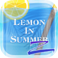 /lemon-in-summer-theme-zero