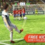Final Kick 2020 Best Online Football Penalty Game Apps