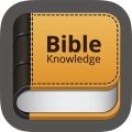 /APK_Bible-Knowledge-–-Bible-Trivia_PC,4870640.html