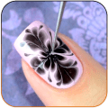 /APK_Manicure-ideas-step-by-step_PC,20849834.html