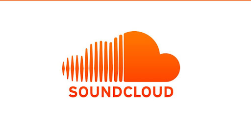 com.soundcloud.android