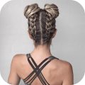 /Braiding-Hair-para-PC-gratis,3412283/