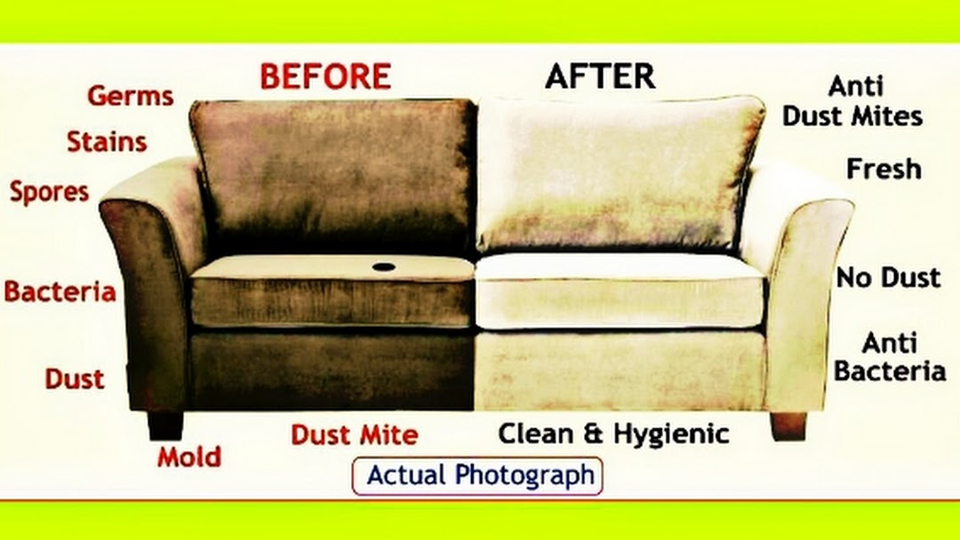 a1 sofa cleaning navi mumbai maharashtra simmons and loveseat set z s enterprises cleaner repair furniture polish header image for the site