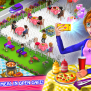 Download My Restaurant Cooking Story Girls Cooking Game
