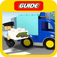 How to download Guide for LEGO Juniors Create patch 1.0 ...