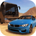 /Driving-School-2016-para-PC-gratis,1534022/