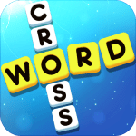 com.wordgame.puzzle.board.en