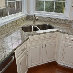 Kitchen Countertop Stone Options Onyx Backsplash Mbs Interiors Guide To Popular Materials