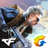 CrossFire: Legends PC